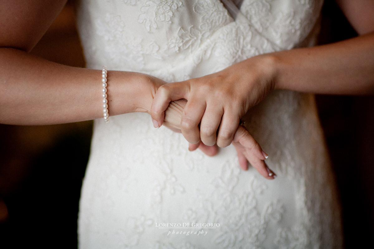 Hotel Baker wedding pictures | Chicago wedding photographer | St. Charles | Morgan and Vyto