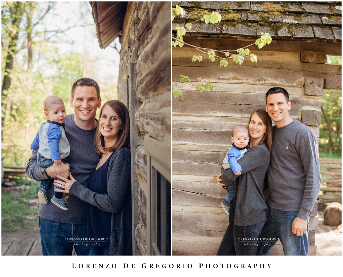 Glenview family pictures | The Grove family pictures | Northbrook family photographer