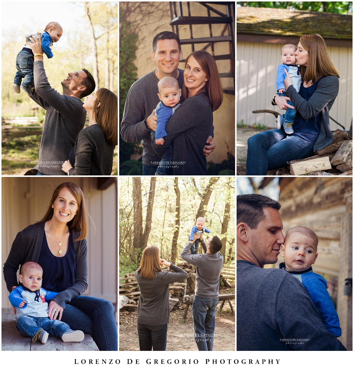Northbrook family pictures | The Grove family pictures | Glenview family photos