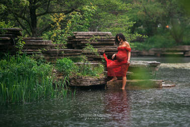 Maternity pictures | Maternity photography Chicago