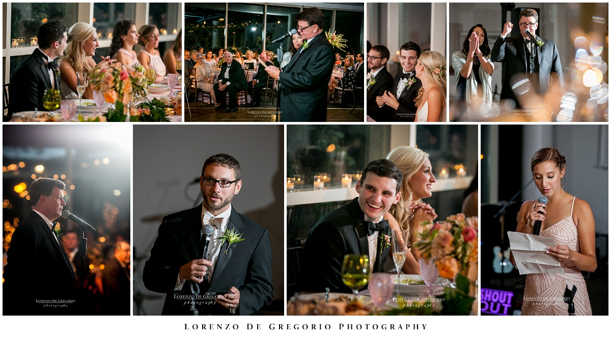 Peggy Notebaert Nature Museum Wedding | Best Chicago Wedding photographer