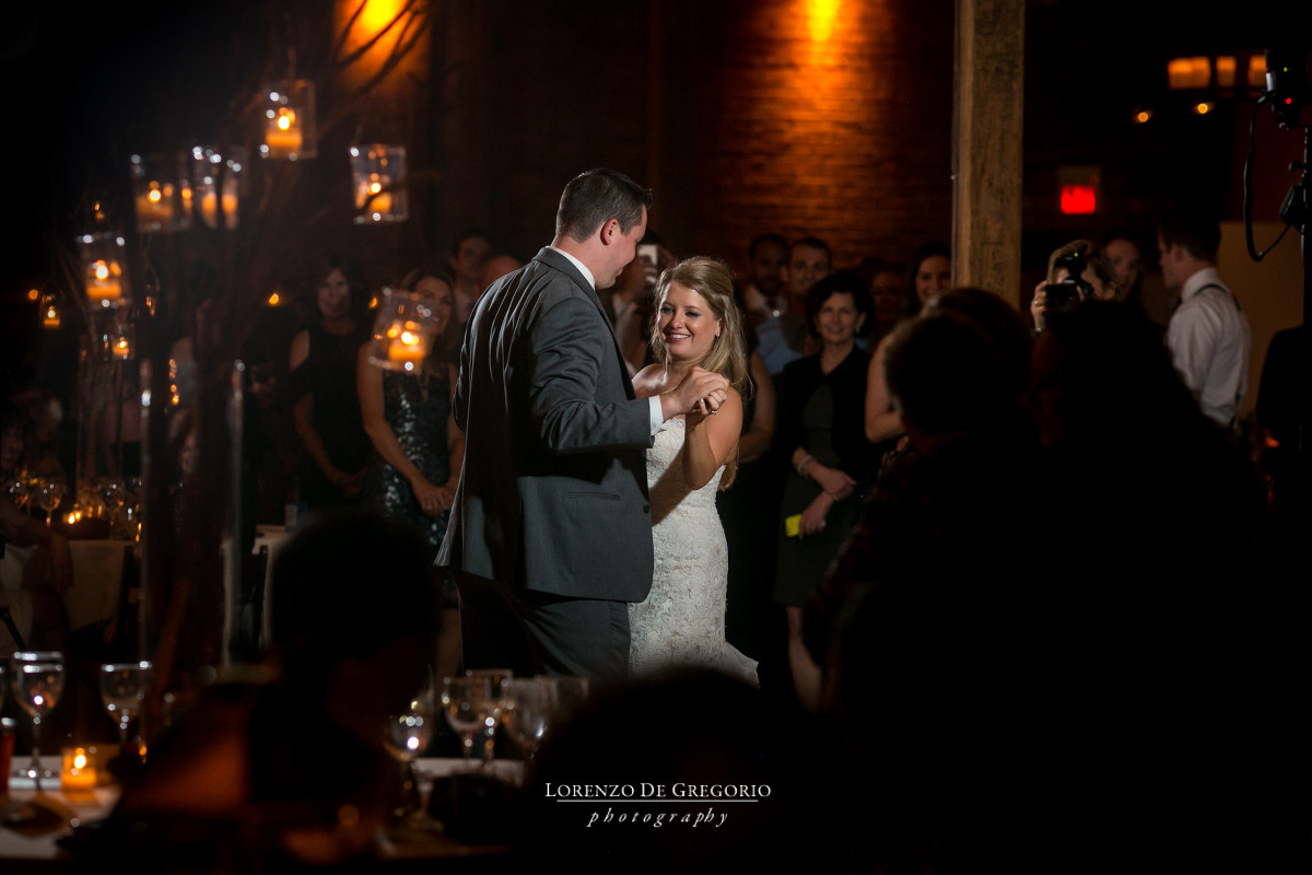 Gallery 1028 wedding pictures | Chicago wedding photographers